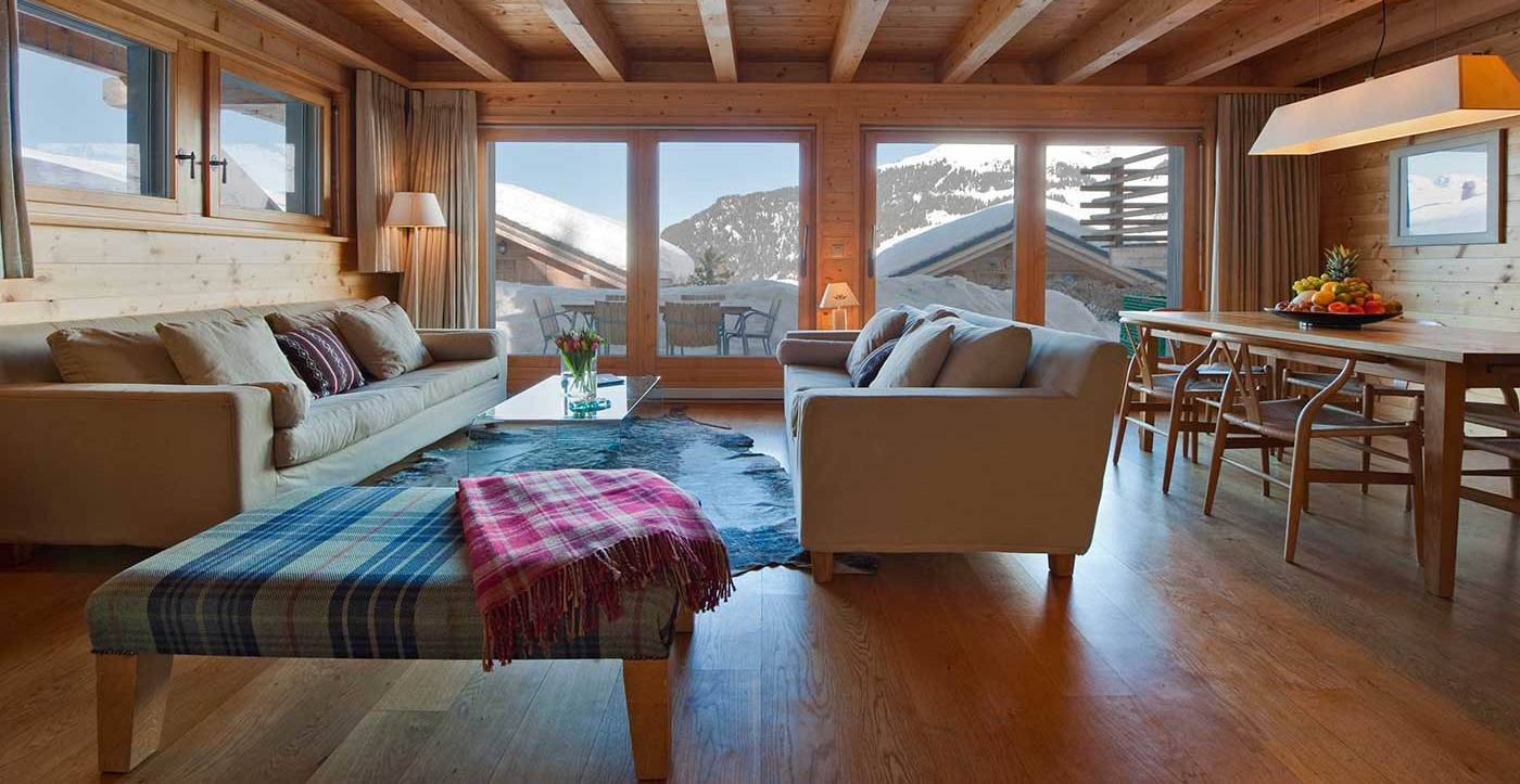 Array (     [0] => Array         (             [banner_image] => https://skiarmadillo.com/wp-content/uploads/2017/08/Verbier-Chalet-Berbou-Spacious-Living-Banner.jpg         )      [1] => Array         (             [banner_image] => https://skiarmadillo.com/wp-content/uploads/2017/08/Verbier-Chalet-Berbou-Dining-Room-Area.jpg         )      [2] => Array         (             [banner_image] => https://skiarmadillo.com/wp-content/uploads/2017/08/Verbier-Chalet-Berbou-Living-Room-Area.jpg         )  )
