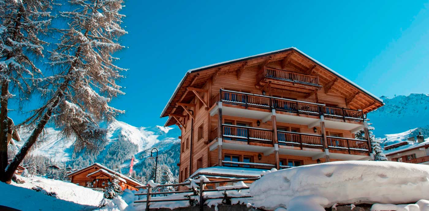 Array (     [0] => Array         (             [banner_image] => https://skiarmadillo.com/wp-content/uploads/2017/08/Verbier-Chalet-Pegase-External-Winter-Image.jpg         )      [1] => Array         (             [banner_image] => https://skiarmadillo.com/wp-content/uploads/2017/08/Verbier-Chalet-Pegase-Living-Room-and-View.jpg         )      [2] => Array         (             [banner_image] => https://skiarmadillo.com/wp-content/uploads/2017/08/Verbier-Chalet-Pegase-Open-Plan-Living-Area.jpg         )  )